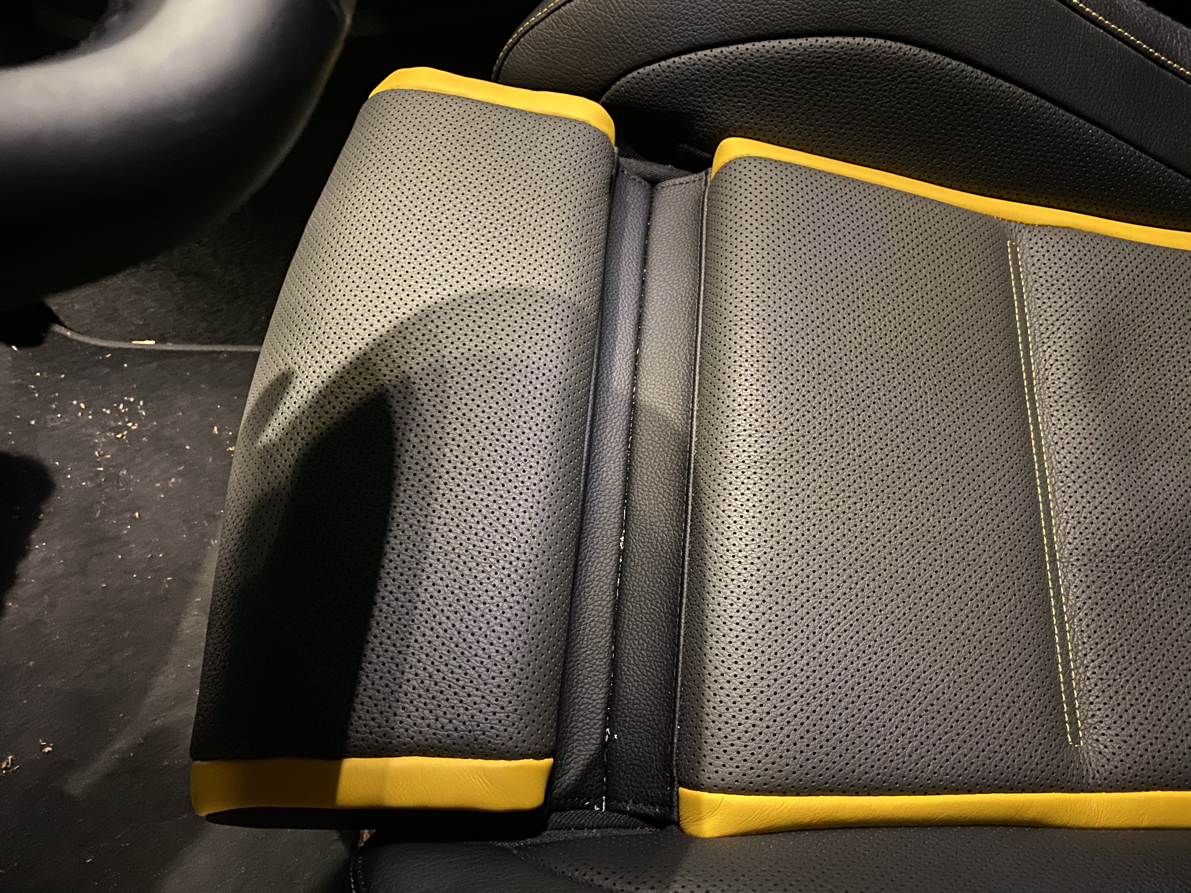 a45s_seat_extension01.jpg